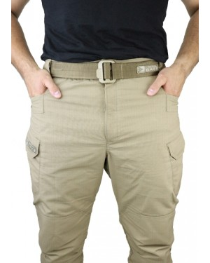 Calça Tática Attack  Coyote Tactical Dacs