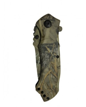 Canivete Hunter Tactical Dacs