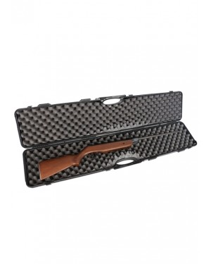 Case para armas longas CL.1235 Tactical Dacs